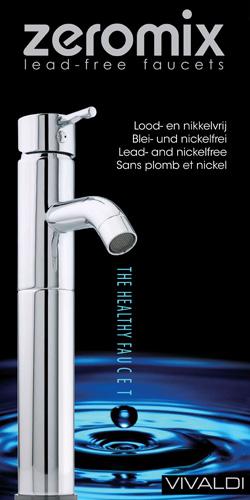 bathroom faucets sacramento ca